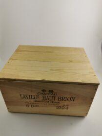 Château Laville Haut-Brion 1994